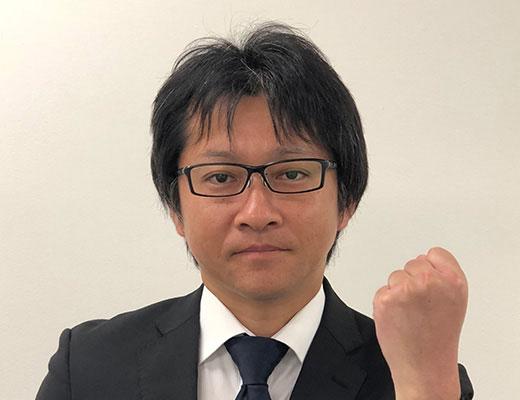 元警察官 長田